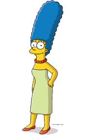 Marge Simpson Halloween Costume 10 Halloween Costume Ideas Men Tv Theme