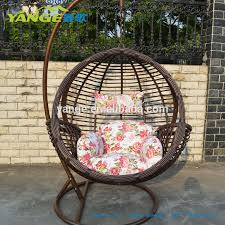 round swing chair round swing chair suppliers and manufacturers