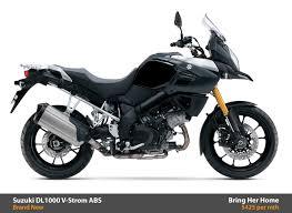 suzuki motorcycle 2015 suzuki dl1000 v strom abs 2015 new suzuki dl1000 v strom abs