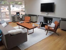 Midcentury Modern Bedroom Mid Century Modern Bedroom Sets Goldenrod Jar Table Light