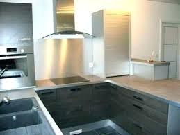 meuble rideau cuisine rideau pour placard cuisine rideau placard cuisine rideaux pour