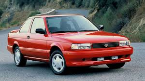 nissan stanza 2016 nissan will finally stop building the 1992 sentra in mexico after