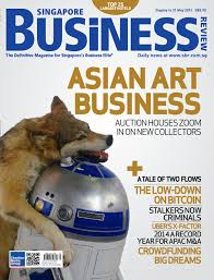 singapore business review by charlton media group issuu