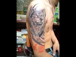 tribal tattoo sleeve 5 best tattoos ever