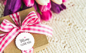 mothers gifts s day gifts fit for any budget