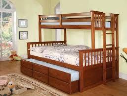 Bunk Beds For Sale On Ebay Bunk Bed Sales Hoodsie Co