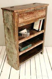 Teen Bookcase Bookcase Baby Nursery Beige Hardwood Laminate Bookcase Teen Or