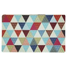 Target Kitchen Floor Mats by Blue Triangle Revisit Kitchen Floor Mat Rug 18