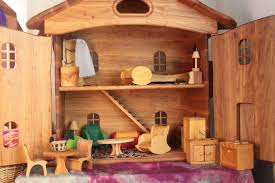 Dolls House Furniture Dolls And Furniture To Fit Drewart House Mothering Forums