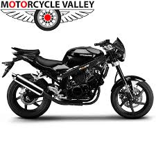 honda cbz bike price race hyosung gt125 price vs honda livo price motorcycle price in