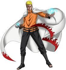naruto sasuke and toneri vs diana donna and artemis battles