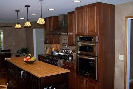 lighting design kitchen marvelous discount lighting fixtures tags restaurant lighting