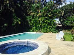 Vacation Mansions For Rent In Atlanta Ga Hotel Villas Colibri Alajuela Costa Rica Booking Com