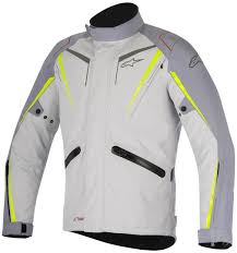 waterproof motorcycle jacket alpinestars motorcycle textile clothing waterproof jackets modern