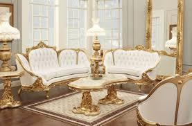 Living Room Sets For Sale In Houston Tx Living Room Living Room Chairs For Sale Enthrall Living Room