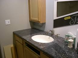 bathroom countertop ideas bathroom countertops models and types option bathroom ideas koonlo