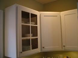 Replacing Kitchen Cabinets Kitchen Impressive 25 Best Replacement Cabinet Doors Ideas On