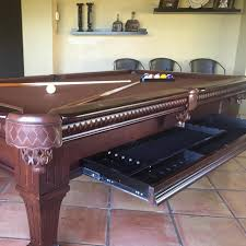 how much is my pool table worth pool table moving phoenix metro area prestige billiards and gamerooms