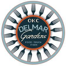 Delmar Gardens Family Delmar Gardens Delmargardenokc Twitter