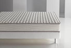 scelta materasso consigli consigli acquisto materassi poliuretano consigli materassi