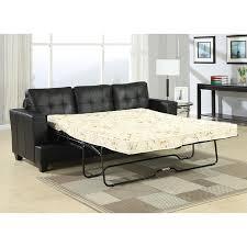 sofa famous designer couches allmodern furniture luxury sofas