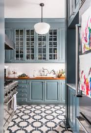How To Take Cabinets Off The Wall Seven Ways To Save On Your Kitchen Renovation The New York Times
