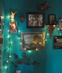 best 25 turquoise walls ideas on pinterest turquoise wall
