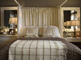 Storage Beds For Girls by Bedroom Master Bedroom Ideas Bunk Beds Bunk Beds For Girls With