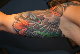 apple tattoo anthony filo u2014 apple tattoo rochester ny