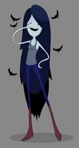 Marceline Halloween Costume 34 Halloween Costume Images Halloween Ideas