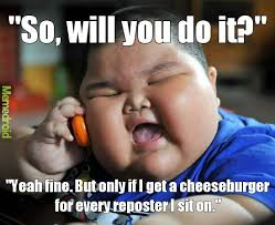 Fat Chinese Boy Meme - the best fat chinese kid memes memedroid