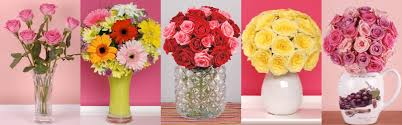 flowers delivery express manila s top 13 flower delivery shops the lazy buyer s guide