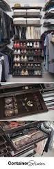 best 25 closet remodel ideas on pinterest master closet design