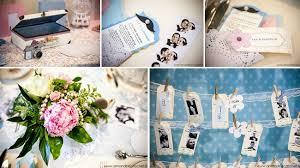 mariage vintage lydie et stéphane mariage rétro en loire atlantique mariage