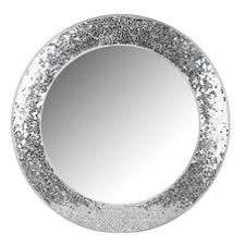 glamorous sparkle bathroom mirror manufacturers trade suppliers of
