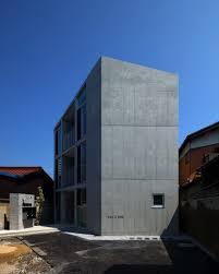 alphaville constructs concrete hikone studio apartments