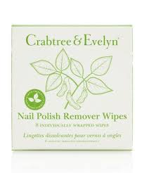 9 best nail polish remover pads gel and nail polish remover pads