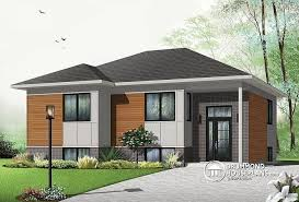 Global House Plans Bungalow House Plans And House Plans Global House Plans