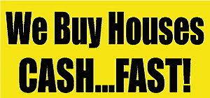 Desk Divorce Alberta Divorce Sale Kijiji In Alberta Buy Sell U0026 Save With Canada U0027s
