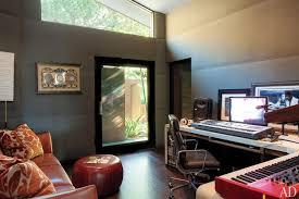 chambre d enregistrement déco studio d enregistrement