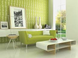 view home decoration games home design great marvelous decorating