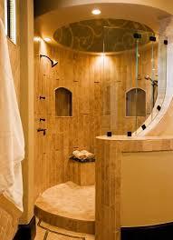 Designer Showers Bathrooms Best Shower Designs For Your Bathroom Goodworksfurniture