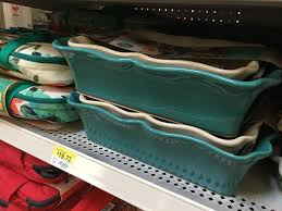 Walmart Kitchen Knives Baking Dishes And Carrier Pioneer Woman At Walmart Farmhouse