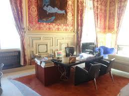 bureau de change lyon hotel de ville file bureau maire lyon 1 jpg wikimedia commons