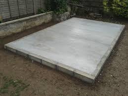 Concrete House Floor Plans 100 Concrete House Floor Plans Also 3 Bedroom House Plans With