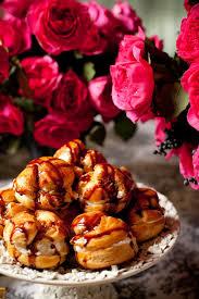 12 dessert recipe ideas for thanksgiving hgtv u0027s decorating