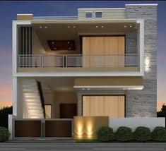 modern contemporary house designs 50 best modern architecture inspirations modern architecture