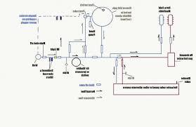 Kitchen Sink Drain Diameter Replace Sink Drain Pipe 2 Inch Kitchen Sink Drain Wash Basin Drain