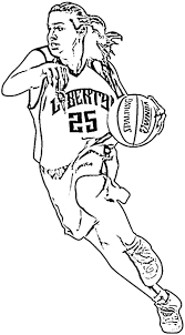 nba coloring sheets images reverse search