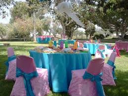 Table And Chair Cover Rentals The 25 Best Kids Party Rentals Ideas On Pinterest Birthday